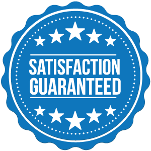 satisfaction-guaranteed-blue